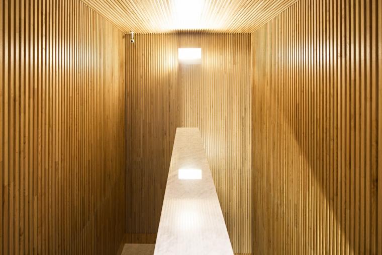葡萄牙新米尼奥酒店内部局部实景-葡萄牙新米尼奥酒店第36张图片
