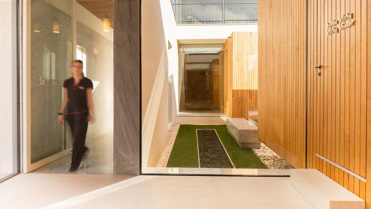 葡萄牙新米尼奥酒店内部实景图-葡萄牙新米尼奥酒店第43张图片