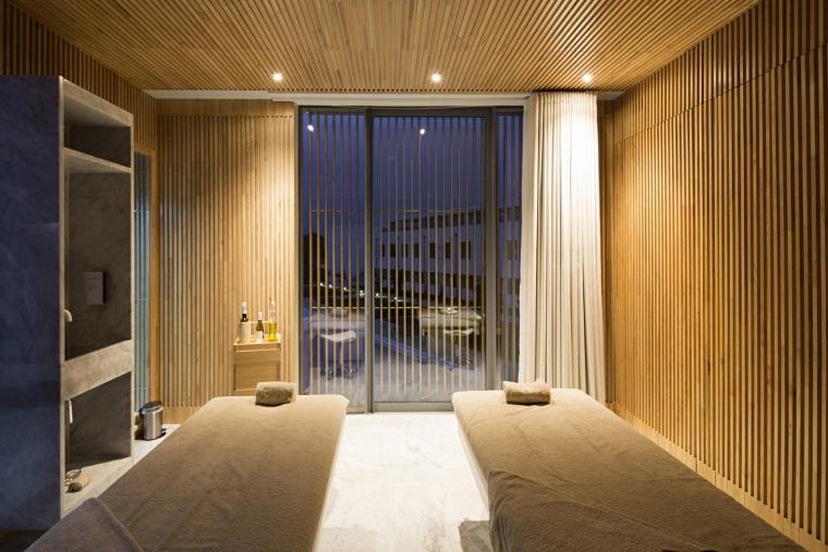 葡萄牙新米尼奥酒店内部实景图-葡萄牙新米尼奥酒店第50张图片