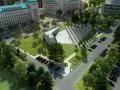 加拿大共产主义遇难者纪念碑