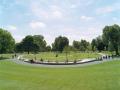 英国伦敦海德公园