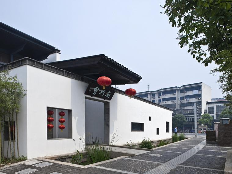 江苏南门会