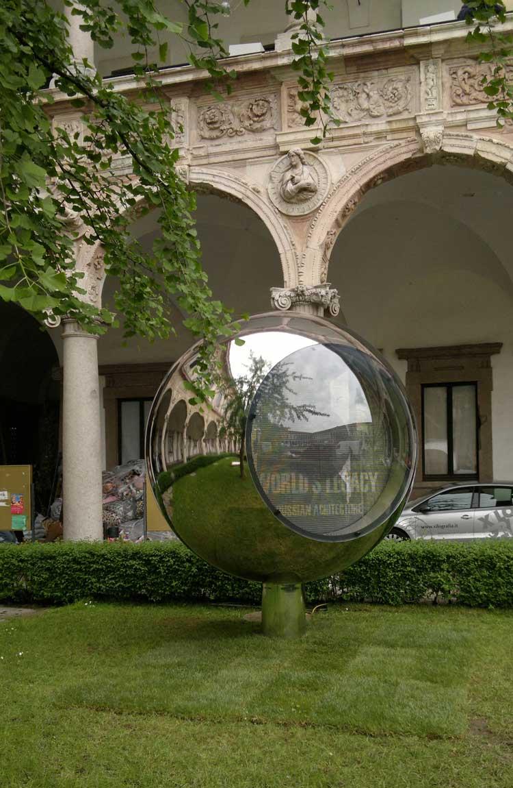 景观雕塑设计_大型景观雕塑_学校雕塑景观