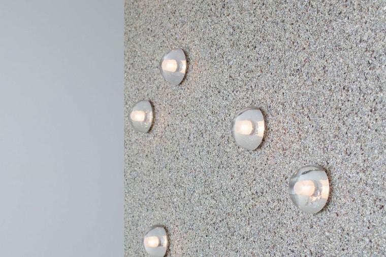 美国拉古娜滨海豪宅室内细节实景-美国拉古娜滨海豪宅第20张图片