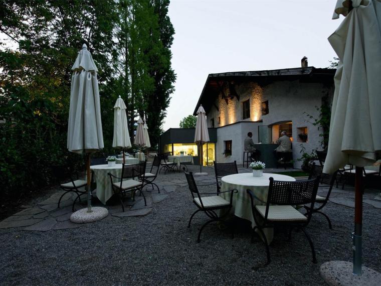 意大利磨坊餐厅