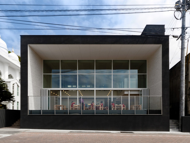日本OB幼儿园