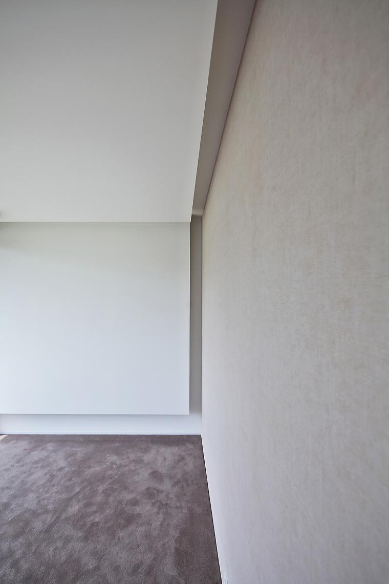 日本悬浮住宅外部内部局部实景图-日本悬浮住宅第38张图片