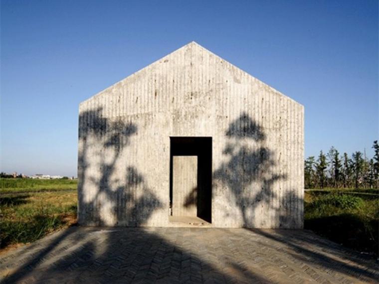 金华古陶博物馆
