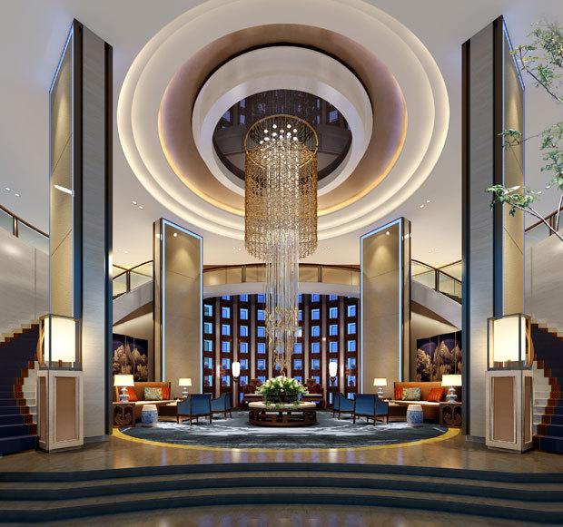 平顶山建国迎宾馆