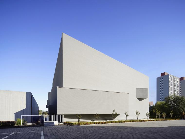 北京春季艺术博物馆