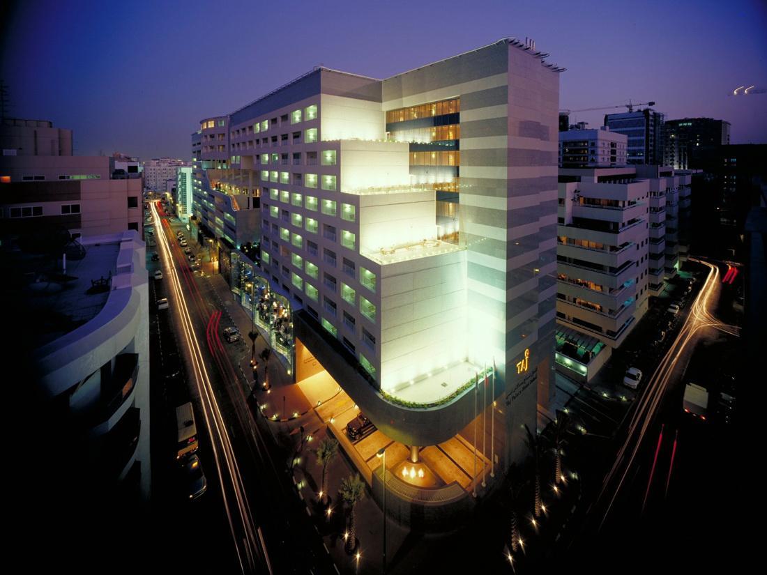 泰姬陵宫酒店