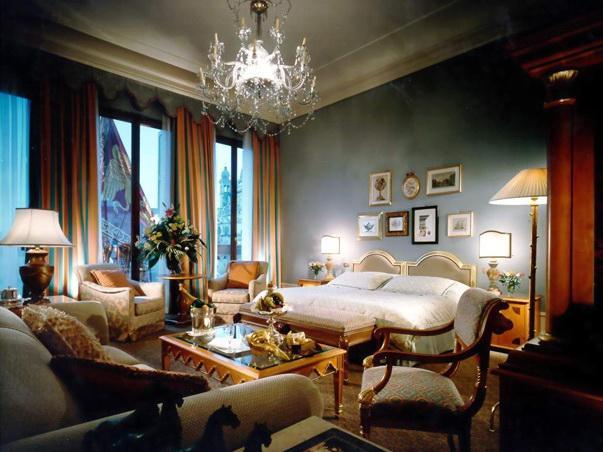 威尼斯威斯汀酒店