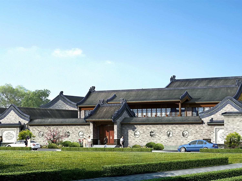 北京东城会所