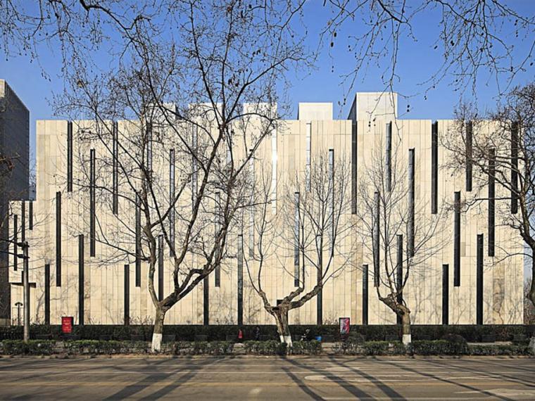 江苏省美术馆