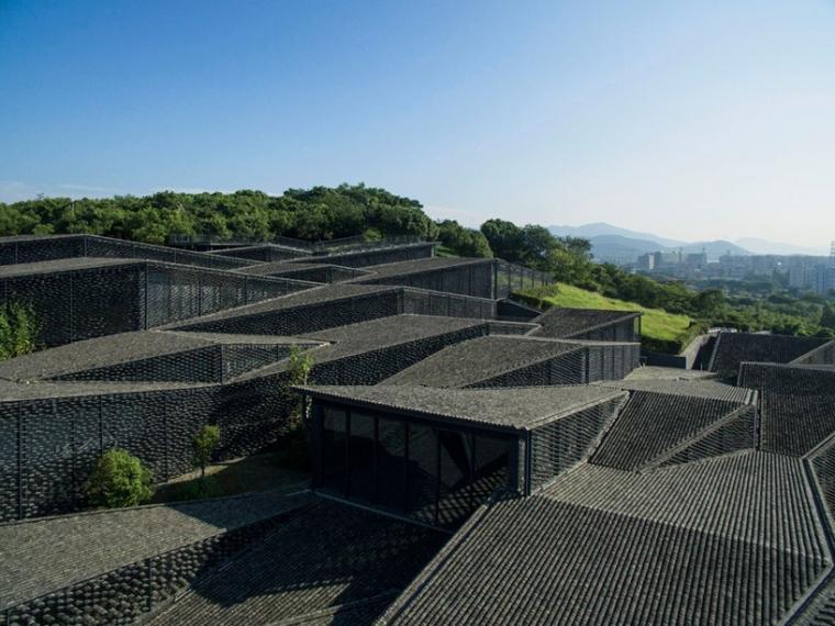 杭州美院民艺博物馆