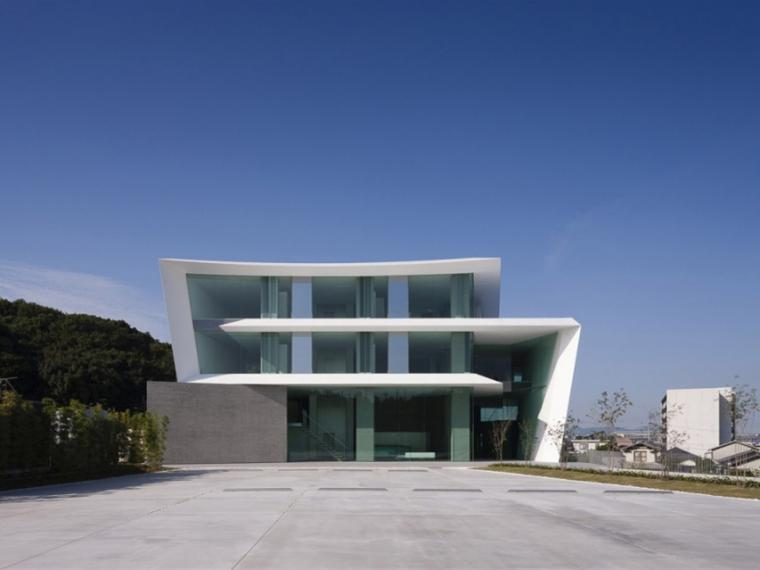 日本厨房之家展示中心