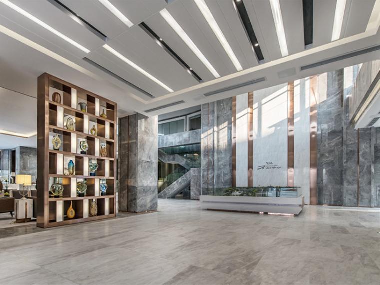 重庆万州文化创意产业园