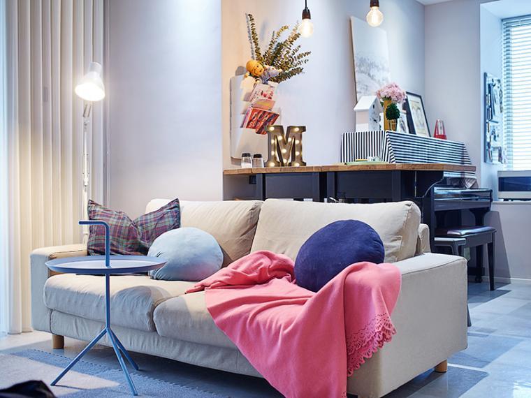 卧室门不同风格欣赏第1张图片