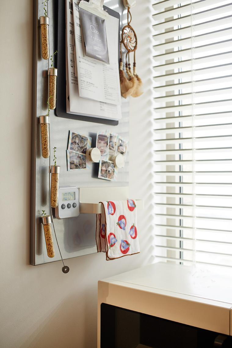 卧室门不同风格欣赏室内实景图-卧室门不同风格欣赏第10张图片