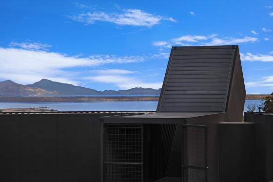 澳大利亚恶魔角品酒室和监视哨外-澳大利亚恶魔角品酒室和监视哨第9张图片