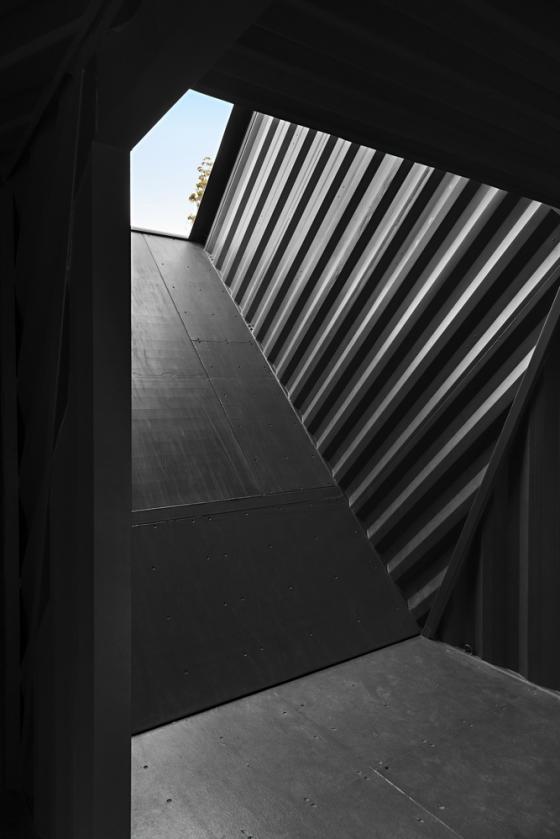 澳大利亚恶魔角品酒室和监视哨内-澳大利亚恶魔角品酒室和监视哨第17张图片