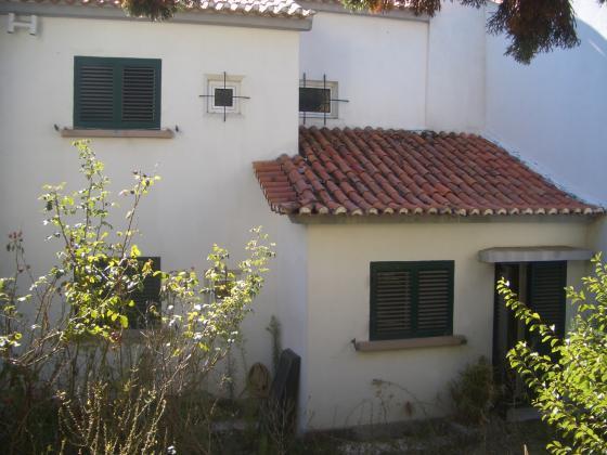 葡萄牙雷斯特洛住宅外部实景图-葡萄牙雷斯特洛住宅第3张图片