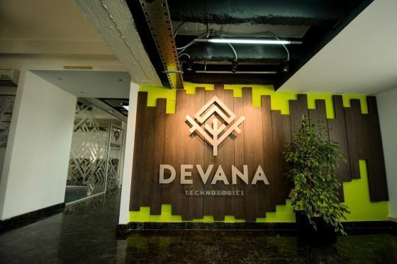 塞尔维亚Devana Technologies公司-塞尔维亚Devana Technologies公司办公室第7张图片