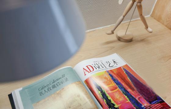 现代简洁质朴风格住宅室内实景图-现代简洁质朴风格住宅第14张图片