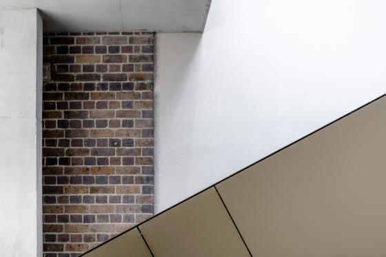 爱尔兰GPO展览中心内部实景图-爱尔兰GPO展览中心第12张图片