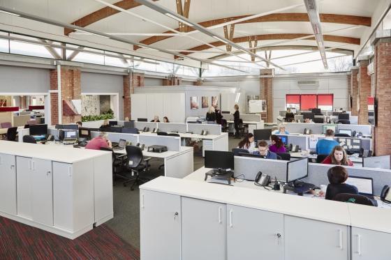 英格兰ForestHolidays公司办公室-英格兰Forest Holidays公司办公室-英格兰Forest Holidays公司办公室第5张图片