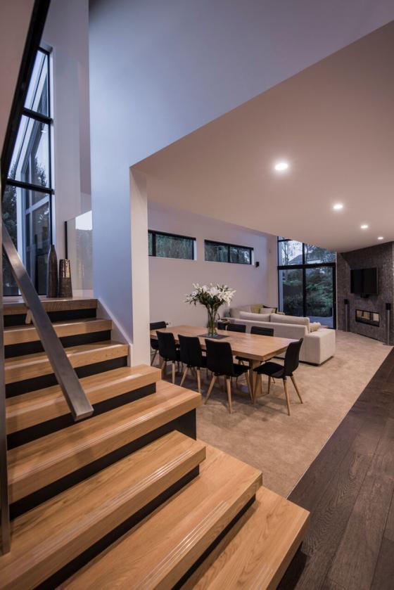 伊拉姆鹰谷平台住宅内部实景图-伊拉姆鹰谷平台住宅第9张图片