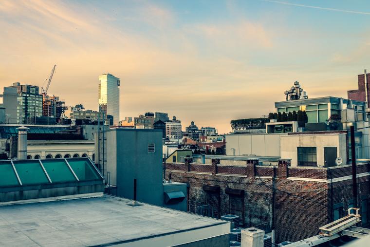 2019年二级建造市政实务课程重要考点