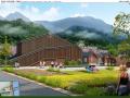 [贵州]饶河村人居环境改善方案设计文本