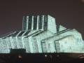 [重慶]大劇院機電施工組織設計(共631頁,含施工圖)