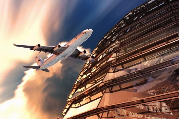某单位工程变更与签证管理办法