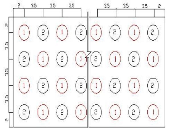 联合强夯地基处理施工专项方案Word版(共24页)