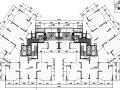深圳大光堪城市住宅项目建筑设计方案文本(多功能)