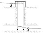 地铁工程施工测量技术(49页)