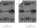 CFG桩复合地基增强体偏位影响分析