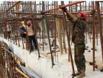 建筑施工现场的管理中存在的问题