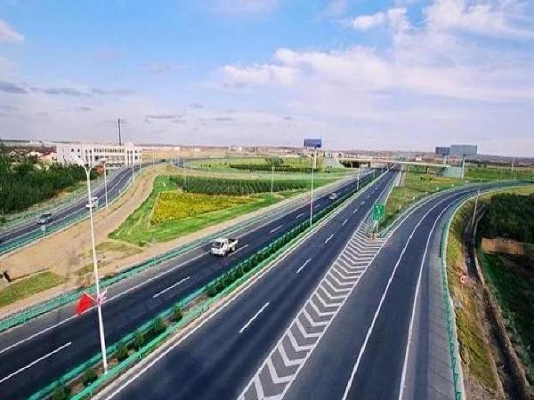 公路工程概、预算的编制