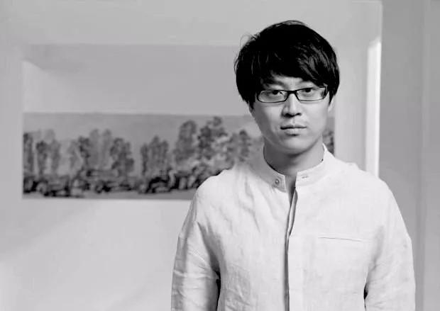 [持续更新]《遇见•中国新势力》系列讲座·第一季_6