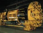 隧道之五盾构隧道施工(PPT,143页)