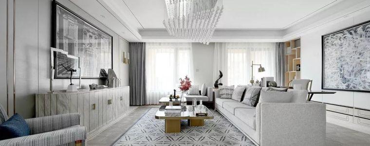 新的lifestyle:提纯设计,就是这么美!
