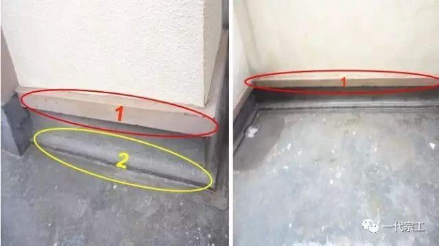 主体、装饰装修工程建筑施工优秀案例集锦_36