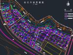 特色餐饮区及冷库加工区场地工程地质勘察报告