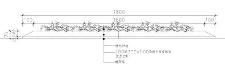花式种植池·超具设计感_6