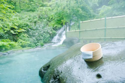 [南京如皋]长寿城温泉水预处理及供水方案及报价清单