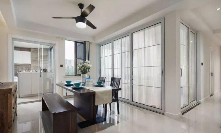 最全家居装修设计尺寸详解,客厅餐厅卧室都齐了!_7