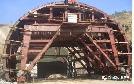 隧道衬砌施工技术全集_3